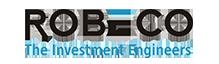 Robeco Leads Magazine logo